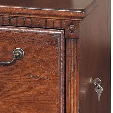 Wood Lateral Filing Cabinets Locking Wood Lateral File Cabinet Staples Oak Lateral File Cabinet