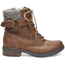 25 brown leather boots ideas on best 25 brown boots ideas on brown boots boots