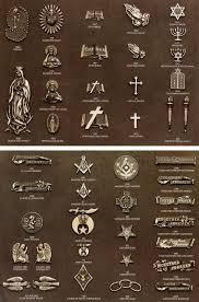 bronze grave markers inch memorials michigan granite monuments grave headstones
