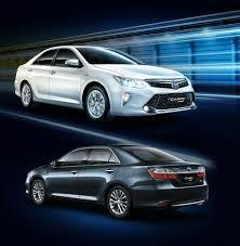 emblem lexus untuk vios all new toyota camry and all new toyota camry hybrid u2013 mall store