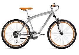 koenigsegg ultegra τα ποδήλατα της bmw για το 2012 autoblog gr