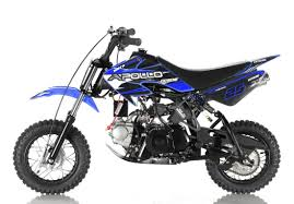 best 2 stroke motocross bike orion apollo 70cc dirt bike 25 fully automatic