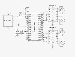 wiring 110v receptacles in series wiring wiring diagrams