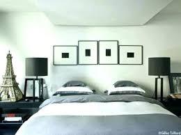 lutter contre l humidité dans une chambre moisissure mur chambre danger lutter contre les taches dhumidit et