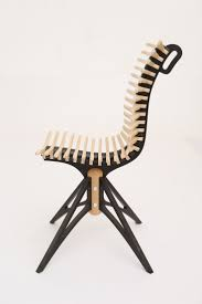 Outdoor Chairs Design Ideas Best 25 Ergonomic Chair Ideas On Pinterest Chair Design