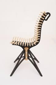 Lounge Chair Dimensions Ergonomics Best 25 Ergonomic Chair Ideas On Pinterest Ergonomic Products