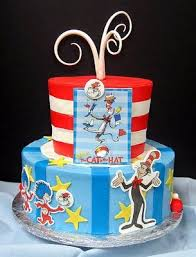 dr seuss baby shower dr seuss baby shower babies and cake