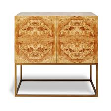 Abc Tv Kitchen Cabinet by Media Entertainment Consoles For Your Nyc Apartment At Abc Home