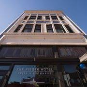 hotels close to power and light 10 best hotels closest to kansas city power and light building in