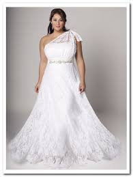 plus size wedding dresses cheap cheap plus size wedding dresses wedding corners