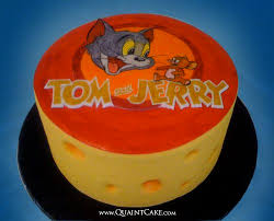 46 tom jerry images jerry u0027connell tom