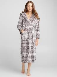 robe de chambre été robe de chambre femme chaude robe de chambre zippe
