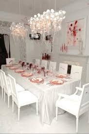 dining table decoration 21 ideas for table decorations