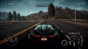 what is the top speed of a lamborghini gallardo nfs rivals lamborghini veneno or downvids
