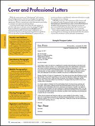 resumes u0026 cover letters