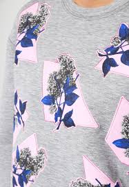 sportmax code women jumpers u0026 cardigans papiri sweatshirt