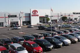 toyota dealer in 100 used toyota dealership used cars tucson cactus auto