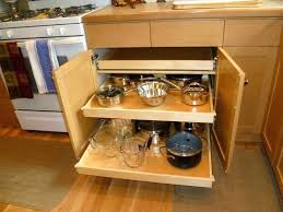 inside kitchen cabinets ideas kitchen cabinet ideas storage insanely smart kitchen storage ideas