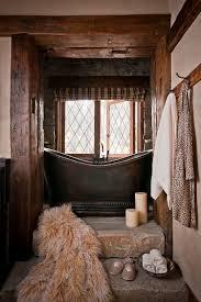 bathroom splendid rustic bathtub tile surround 118 small rustic