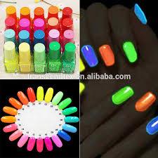 glow in the dark nail polish glow in the dark nail polish