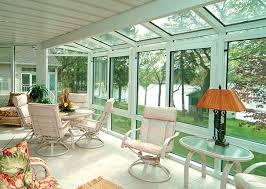 Patio Enclosure Kits Walls Only Glass Solariums Glass Rooms Spa U0026 Pool Enclosures Patio Enclosures