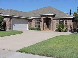 Hogan Homes Floor Plans Portland Texas Homes For Sale Search Real Estate Mls Listings