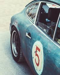 rusty car photography ssszphoto