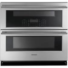 Pacific Sales Kitchen Faucets Monogram Appliances Logo Appliances Ideas