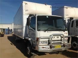 mitsubishi fuso service light reset mitsubishi fuso tailgate loader new used truck sales truckworld