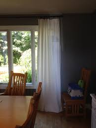 fancy curtains for dining room splendid sass janet simon interior