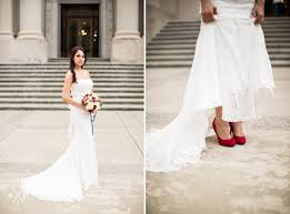 white dress for courthouse wedding white dress for courthouse wedding chicago wedding dress ideas