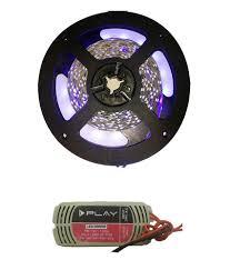 Purple Led Light Strips by Iplay Purple Led Strip Light With Led Driver Buy Iplay Purple Led