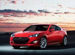2013 hyundai genesis 3 8 specs 2013 hyundai genesis coupe 3 8 r spec road test and review