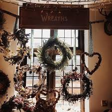 39 best liberty christmas 2016 images on pinterest liberty