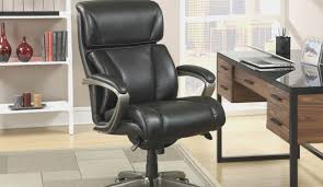 Pretty Office Chairs Beloved Illustration Of Heater Chair Car Thrilling Elevator Chair