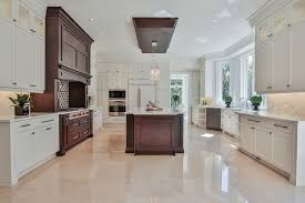 Contemporary Kitchen Design And Renovation In Richmond Hill - Kitchen cabinets richmond