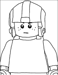 lego star wars coloring pages printable bestappsforkids