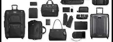 tumi it s on black friday enjoy up to 40 milled