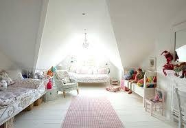 Chambre De Notaires De - chambre pour enfants chambres pour enfants 12 chambre des notaires