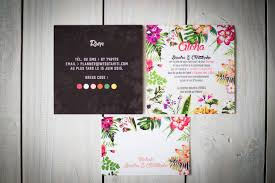 Email Wedding Invitation Cards 5 Ways To Get Your Guests To Rsvp To Your Wedding Invitation