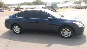nissan altima sunroof nissan altima in south dakota for sale used cars on buysellsearch