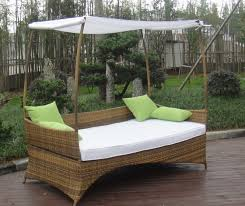 Outdoor Daybed Furniture by Outdoor Daybed Beach Furniture Id 5967024 Product Details