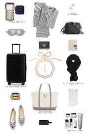best thanksgiving gifts best gifts for the traveler holiday gift guide sequins u0026 stripes