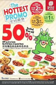 promo cuisines cuisine ikea promotion beautiful promotion cuisine studio