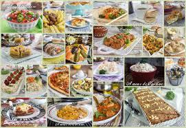 de cuisine ramadan plats chorba et entrees menu et recettes du ramadan 2016