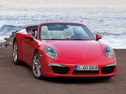 porsche carrera 2012 porsche 911 carrera s cabriolet 991 specs 2012 2013 2014