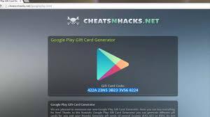 play 10 gift card gratuit play store hack online générateur de cartes cadeaux