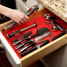 Drawer Boxes For Kitchen Cabinets Dovetail Drawer Boxes Kitchen Drawer Organizers U2013 For A Clean And