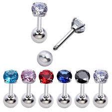 earrings for cartilage cartilage earrings