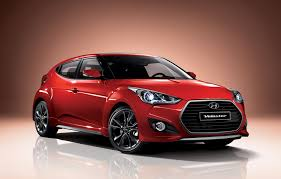 2016 hyundai veloster updated veloster revealed in hyundai s home market